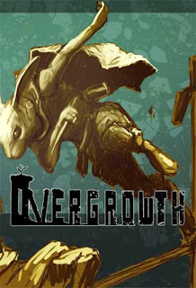 Overgrowth. Alpha 141 [PC]
