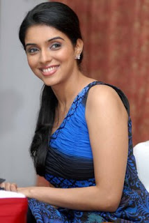 asin boob,asin cleavage,asin hot,asin armpit,asin boob pop out,asin cute,asin half saree,very cute asin,asin smile,asin lip's