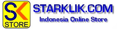 STARKLIK
