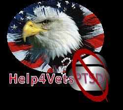 Help4VetsPTSD, Inc.