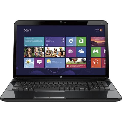 HP g7-2341dx Pavilion 17.3-inch Laptop Review