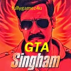 Download Gta Singham Highly Compressed Game