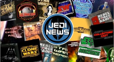 jedinews podcast