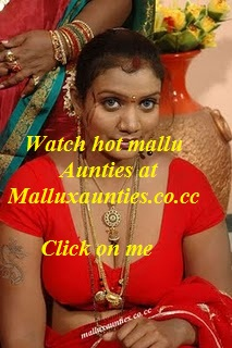 malluxaunties.co.cc