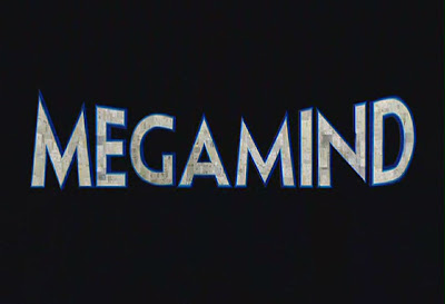 megamind(2010) mediafire movie download link