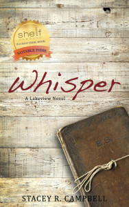https://www.goodreads.com/book/show/18948957-whisper