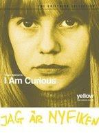 I Am Curious (Blue) / Jag är nyfiken – en film i blått (1968)