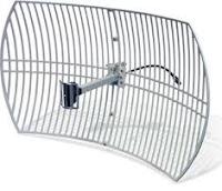 antena grid