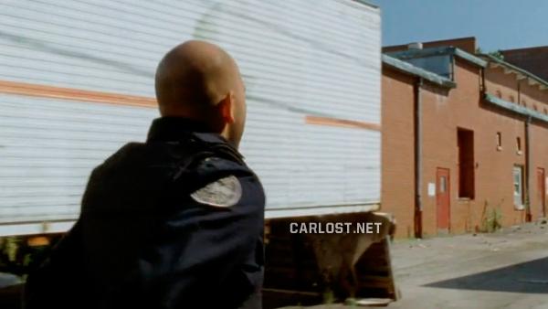 Spoiler The Walking Dead 5x08 Coda Midseason Finale