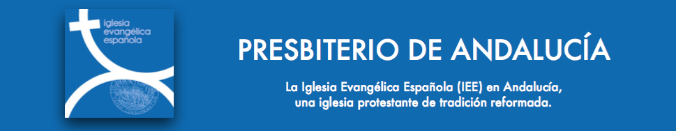 Presbiterio de Andalucía | Iglesia Evangélica Española