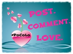 http://www.vevivos.com/2015/01/09/post-comment-love-and-newbie-showcase-9th-to-11th-january-2015/