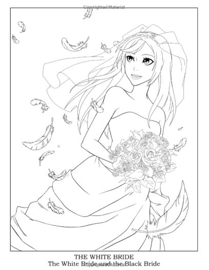 Surlalune Fairy Tales Blog Coloring Book Week Once Upon A Time