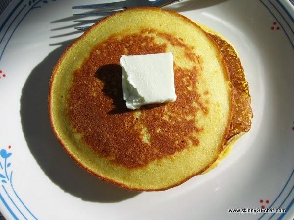 http://www.skinnygfchef.com/2014/01/gluten-free-socca-bean-flour-pancakes.html