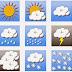 حالة الطقس في لبنان اليوم وغدا الاربعاء 18 شباط 2015- عاصفة جينا Ta2es Lebnan weather of Lebanon tomorrow - Gina storm