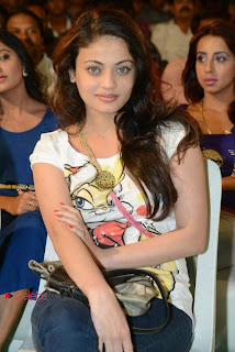 Sneha Ullal Picture Gallery at Park Telugu Movie Audio Launch ~ Celebs Next