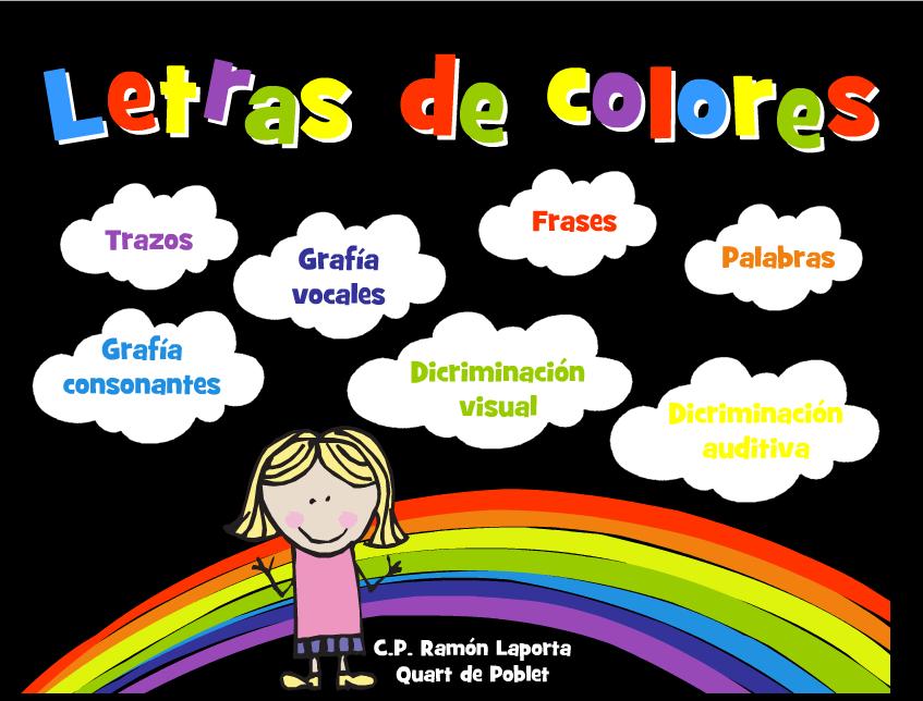 http://www.ramonlaporta.es/jocsonline/letras/swf/letras.html