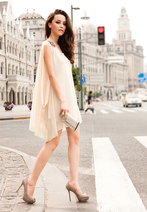 Checkout the best dresses for style online at dumcecibit.ga Also get extra discounts with Sammydress coupon code.