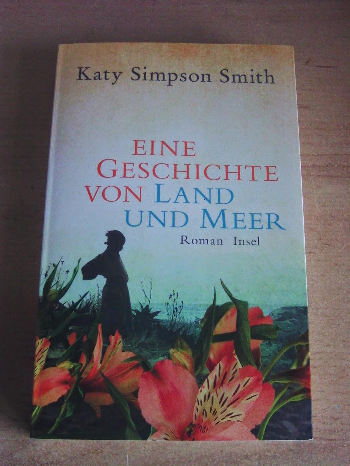 http://www.amazon.de/Eine-Geschichte-von-Land-Meer-ebook/dp/B00MBNG9JK/ref=sr_1_1?s=books&ie=UTF8&qid=1431701366&sr=1-1&keywords=eine+geschichte+von+land+und+meer