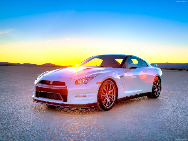 new Nissan GT-R 2013,The 2013 Nissan GT-R , Nissan GT-R 2013 , New Nissan GT-R ,  2013 Nissa GT-R specs, 2013 Nissan GT-R features , 2013 Nissan GT-R video, 2013 Nissan GT-R photos,  2013 Nissan GT-R launch date ,  2013 Nissan GT-R price