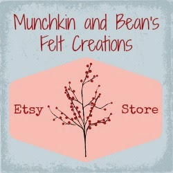 Check our our new Etsy Store!