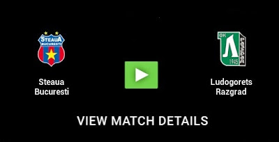 Ludogorets Steaua 27 August Live 2014 pe internet