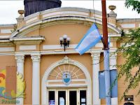 Prensa Municipal