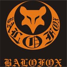 Balofox