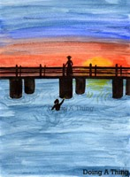 http://doingathing.blogspot.com/2014/08/the-woman-on-pier.html