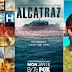 FOX renova Touch, cancela Alcatraz e The Finder