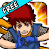 Download Ninja Saga for Android 1.1.7 New Version + Apk Data
