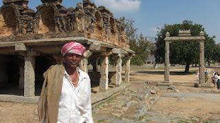 indio-templo-hampi