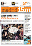 madrid15m
