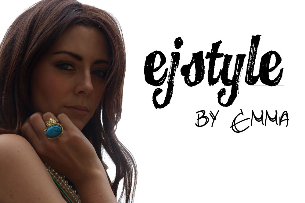 EJSTYLE