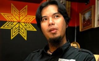 Profil Ahmad Dhani Terlengkap