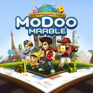 cheat engine modoo marble uang buat ngenet kopi tutorial injeck cheat