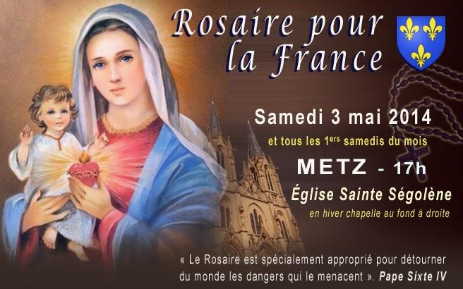 ROSAIRE POUR LA FRANCE A METZ dans communiqués rosaire+france+metz+mai