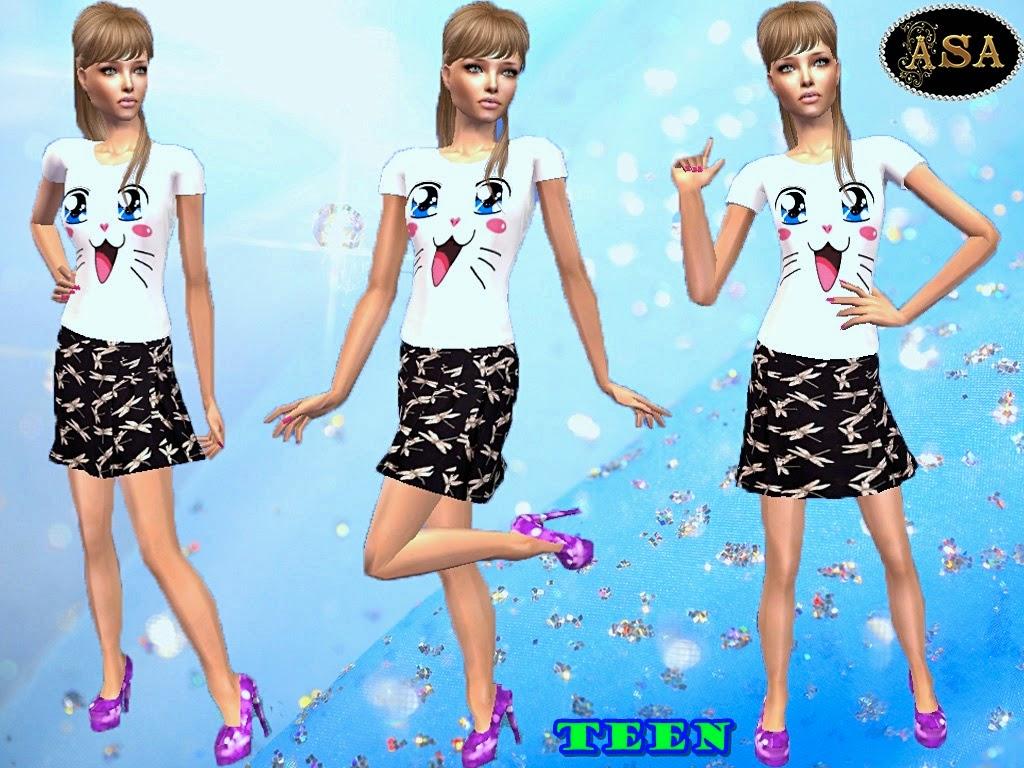 http://4.bp.blogspot.com/-bASIEQ8gDoM/U3D4Kvn8ttI/AAAAAAAABLU/4iiSgRlzaaE/s1600/3.jpg