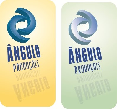 ÂNGULO PRODUÇÕES serviço profissional em fotojornalismo
