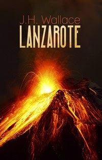 Lanzarote by J. H. Wallace