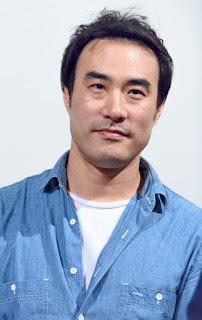Biodata Bae Sung-Woo pemeran Reporter Sun-Woo