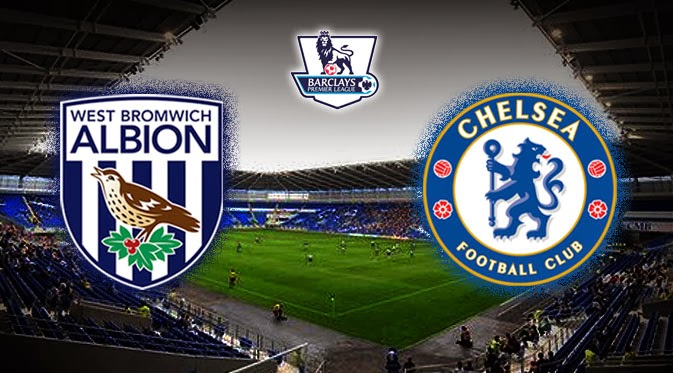 Pronostico-west-brom-chelsea