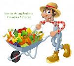 Blog Asociación Agricultura Ecológica Alcorcón