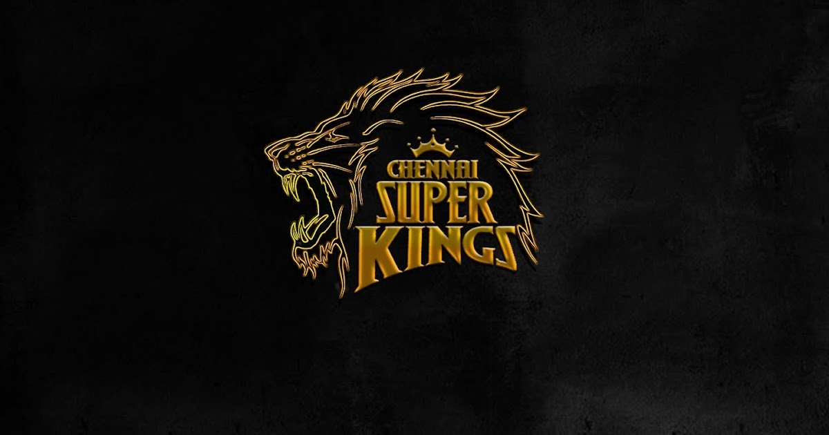 Chennai super kings pictures
