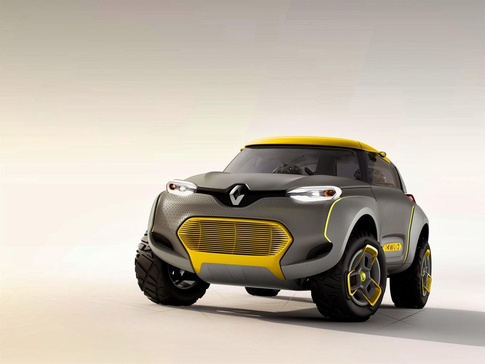 [Resim: Renault+KWID+1.jpg]