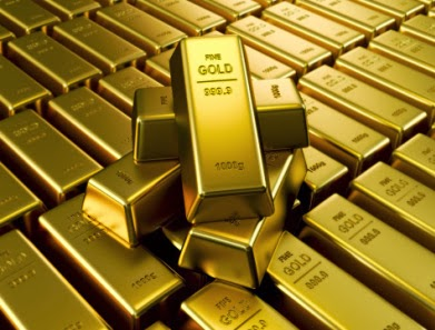 arti mimpi mendapat emas, arti mimpi melihat emas, arti mimpi dapat emas, arti mimpi emas primbon, arti mimpi emas dicuri, arti mimpi emas hilang, arti mimpi emas putih, arti mimpi emas diambil orang, arti mimpi emas batangan,