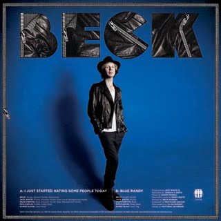 Beck – I Just Started Hating Some People Today Lyrics | Letras | Lirik | Tekst | Text | Testo | Paroles - Source: emp3musicdownload.blogspot.com