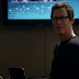 The Flash | Tom Cavanagh confirmado na 2ª temporada