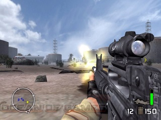 download delta force black hawk down sotonic