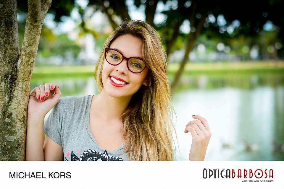 Tendência  Armações de óculos de grau - Blog Oi Biscoito cbe3e8314e