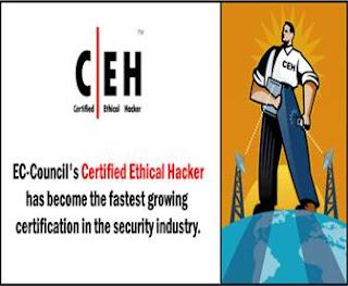 Giáo Trình Bài Tập CEH: Hacker Mũ Trắng - VSIC Education Co